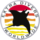 Extra divers diving center